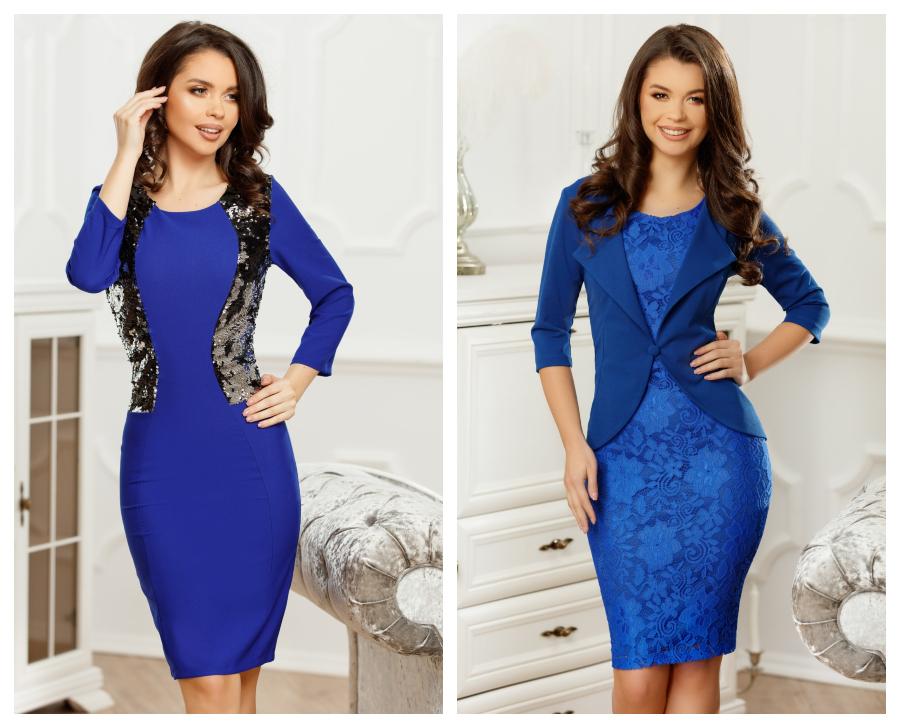 rochii-superbe-albastre-elegante-de-seara
