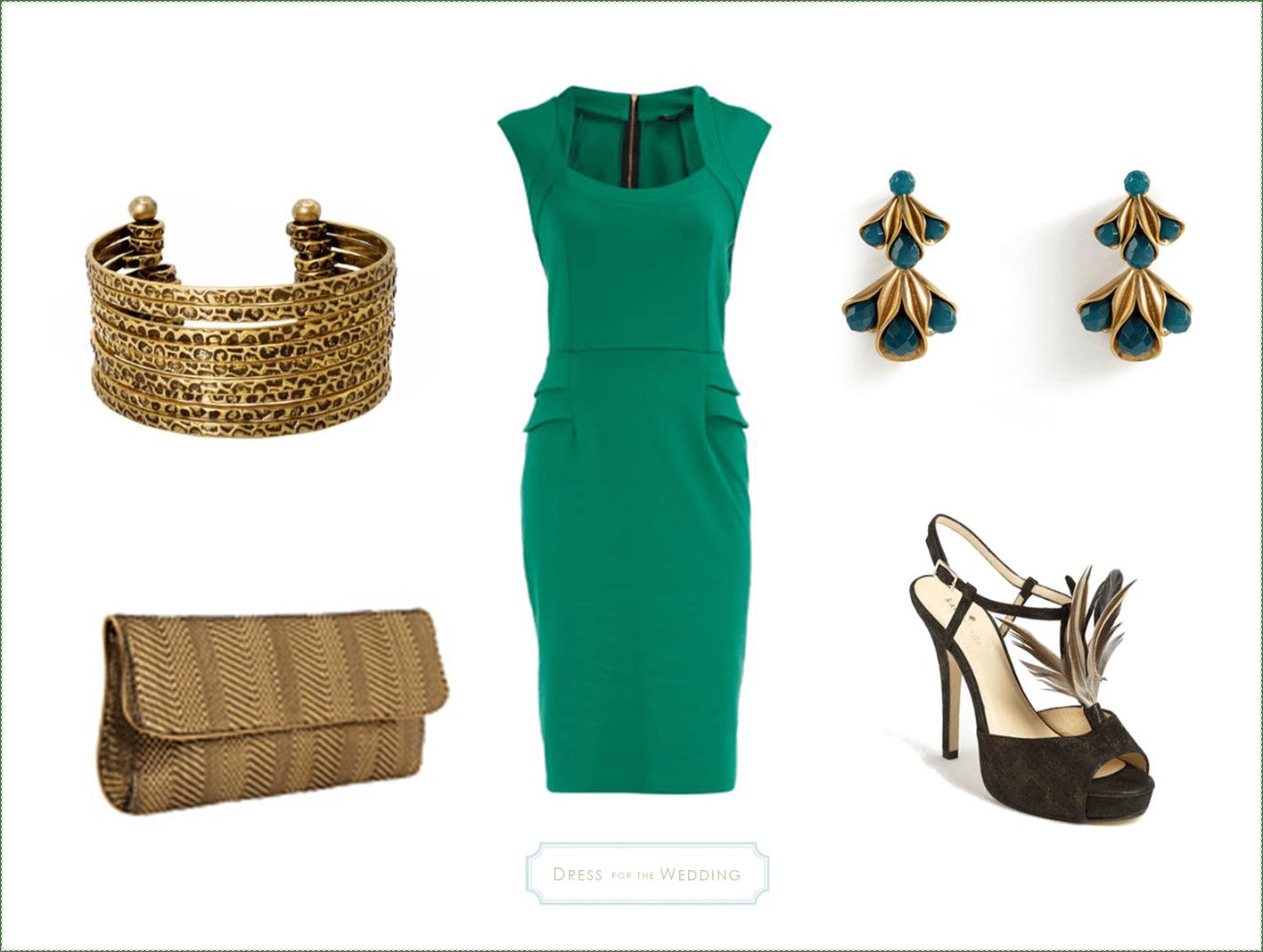 bijuterii-de-asortat-cu-rochia-verde