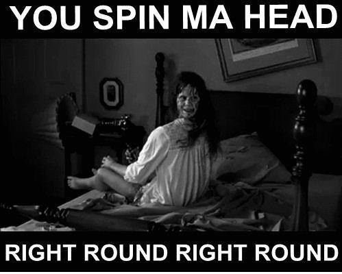 you-spin-my-head-right-round
