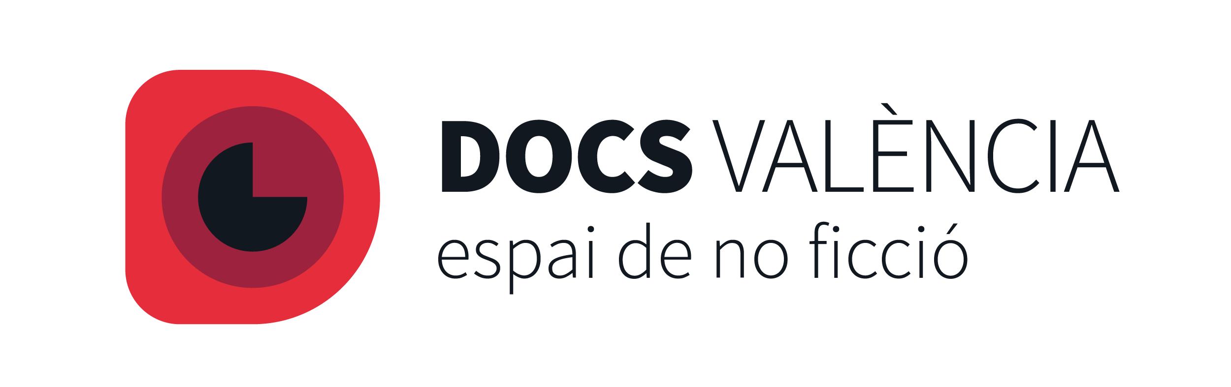 festival docsvalencia