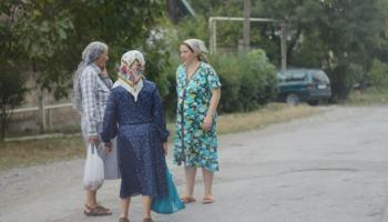 Молокане в азербайджане кедабекский район ивановка фото 42-34