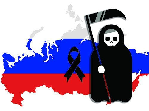 На 2,5% сократилось население Ивановской области за ...