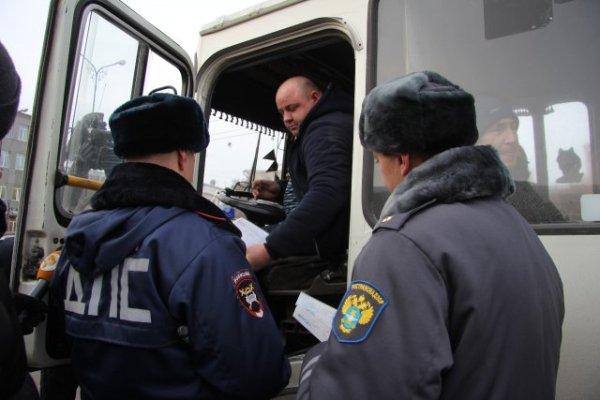 Режим въезда в Ивановскую область будет ужесточен ...