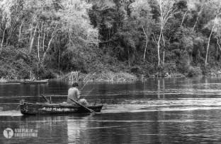 The Big Fisherman (C) IVAN PAWLUK , reservados todos los derechos http://www.ivanpawluk.com/ http://pawlukfotos.blogspot.com/ http://www.facebook.com/PawlukIvan