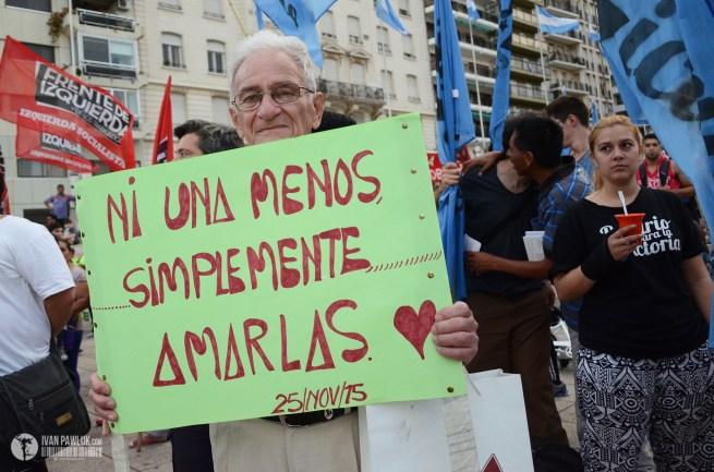 #NiunaMenos ciudad de #Rosario cobertura #colectivoFP #fotoperiodismo (C) IVAN PAWLUK , reservados todos los derechos ivanpawluk.com ivanpawluk.wordpress.com