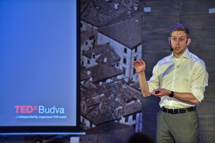 Marek Kubik