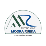 Seo optimizacija za Rafting camp Modra Rijeka Montenegro