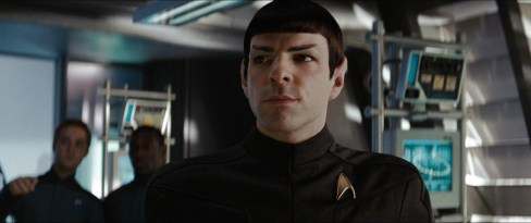 Spock_alt_Academy_instructor