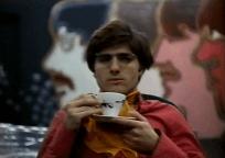 Ramón Pons como Gasset