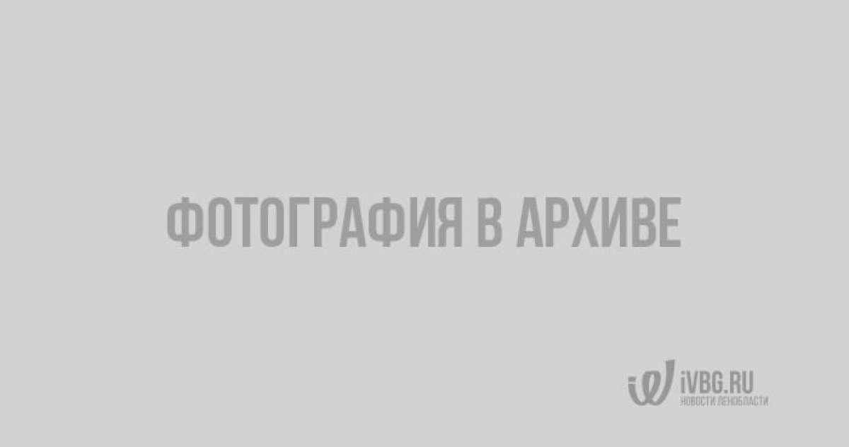 Что такое Старый Новый год, почему мы его празднуем и какие приметы, традиции и обряды имеет праздник традиции, старый новый год, праздник, история