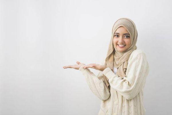 Мусульманский приворот: на любовь парня, читать, по фото ...