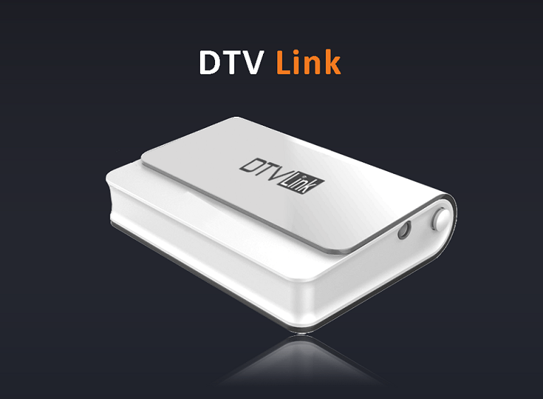 DTV_link_DVB-T2W_digital_TV_wifi_receiver_Android_iphone_10