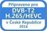 ceske-pripraveno-pro-DVB-T2-h265-hevc