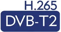 h.265-dvb-t2-from-china