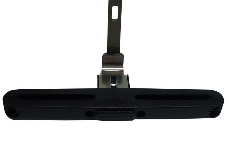 BK-638V Universal Headrest mounting Bracket 5