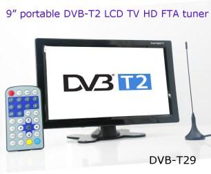 DVB-T29-9-inch-portable-dvb-t2-lcd-TV-monitor-tuner-1