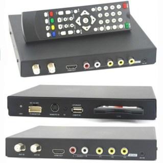DVB-T3000CI-In-car-MPEG2-MPEG4-CAM-CI-MODULE-DVB-T-receiver-DTV-Europe-4