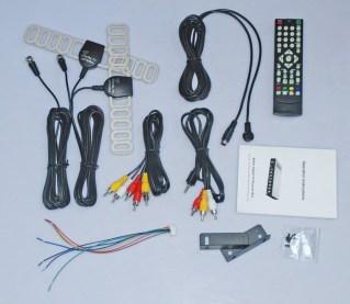 DVB-T3000CI_car_dvb-t-ci-cam-prepaid-tv