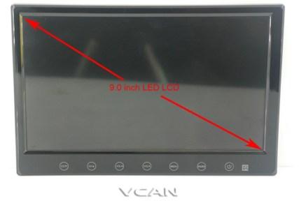 ISDB-T9_9_inch_isdb-t_full_seg_digital_tv_b-cas_2x2_tuner_antenna-3