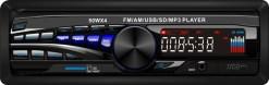 VCAN0732 MP3 player FM radio 3
