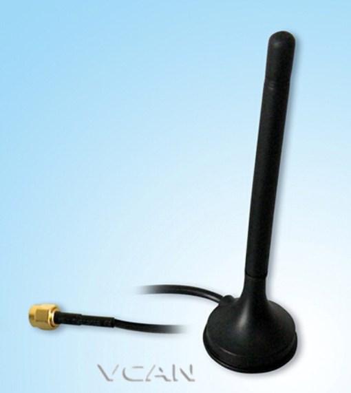 ANT-302 Digital TV antenna 1