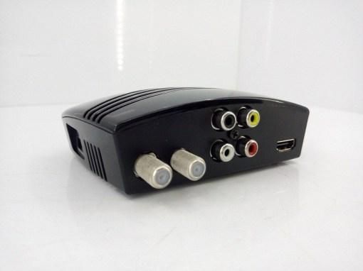 VCAN1205 ATSC digital TV receiver 4
