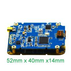 cofdm transmitter wireless video modulator 15