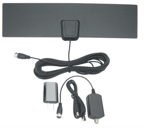 VCAN1476 DVB T2 Antenna 1