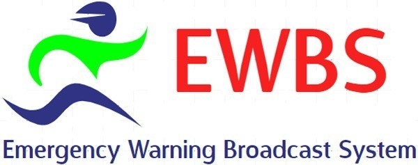 EWBS Emergency Warning Broadcast System