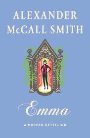 mc-call-smith-emma-cover