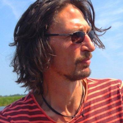 Gerard Otten