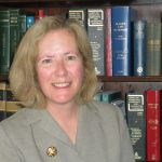 Carolyn C. Swiggart, Attorney at Law