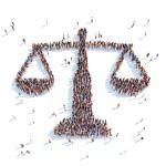 ALICE POPOVICI FAMILY LAW