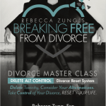 Breaking Free From Divorce, Inc.