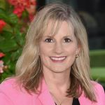 Karen Covy, Divorce Adviser, Attorney, Consultant and Coach
