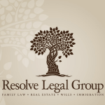 Resolve Legal Group