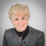 Gail P. Roth, LLC