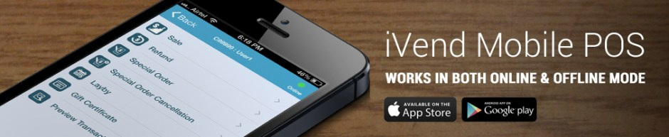 Mobile POS-BlogBanner