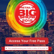 Access Your Free Pass