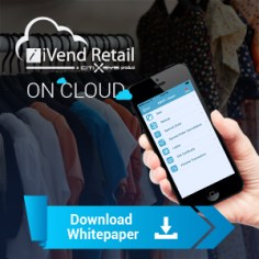 Download iVend Cloud Whitepaper