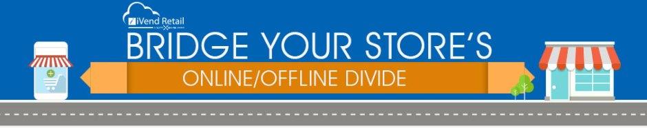 Creating irresistible online interactions…offline