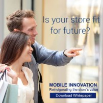Is your store fit for the future small