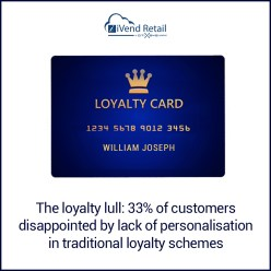Press-Release-The-loyalty-lull-Square-Image