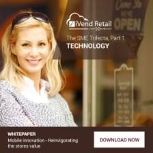 The SME trifecta, part 1 - technology