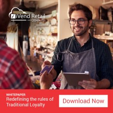 Price is out, value's in - the new rules of retail loyaltyBlog-1012x1012