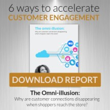 6 ways to accelerate customer engagement