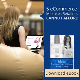 5-ecommerce-mistakes-retailers-cannot-afford