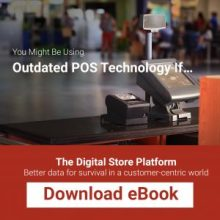 you-might-be-using-outdated-pos-technology-if