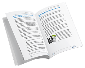 Redefining the Rules of Traditional Loyalty | Download Whitepaper