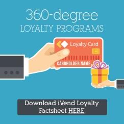 360-degree-loyalty-programs